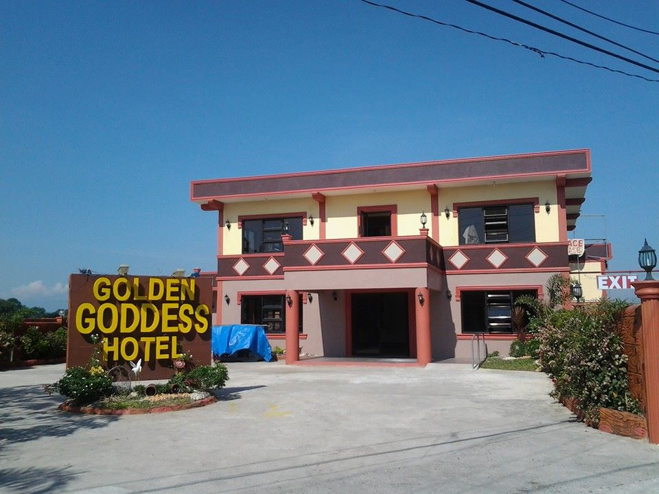 love hotels in pangasinan
