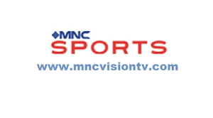 MNC Sports Channel