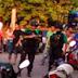 Atacan a balazos a jòvenes en colonia Las Vegas de PozaRica; 1 muerto