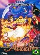 Aladdin (PT-BR)