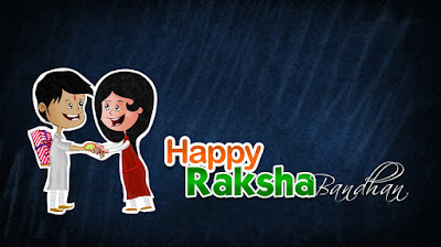 Happy-Rakhi-Photos