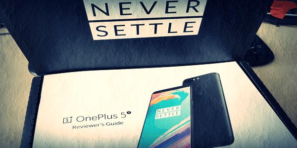 مواصفات-وصور-هاتف-ون-بلس-الجديد-OnePlus-5T