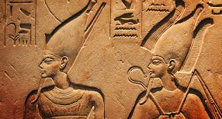 Pengertian Protosejarah Lengkap
