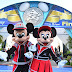 Najbardziej bajkowe biegi na świecie. Walt Disney World Marathon