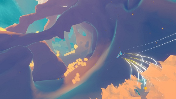 innerspace-pc-screenshot-www.ovagames.com-2