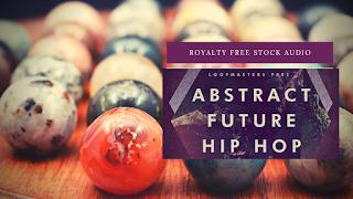 https://www.createmusic.xyz/2018/11/royalty-free-stock-audio-loops-hip-hop-bundle.html