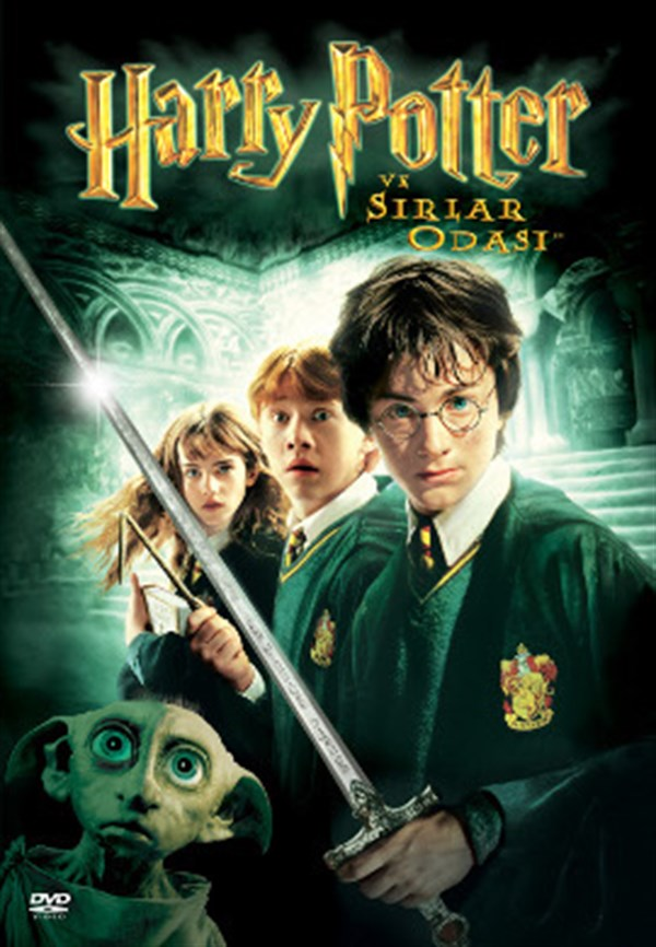 [Resim: Harry-Potter---Harry-Potter-ve-Sirlar-Od-052e.jpg]