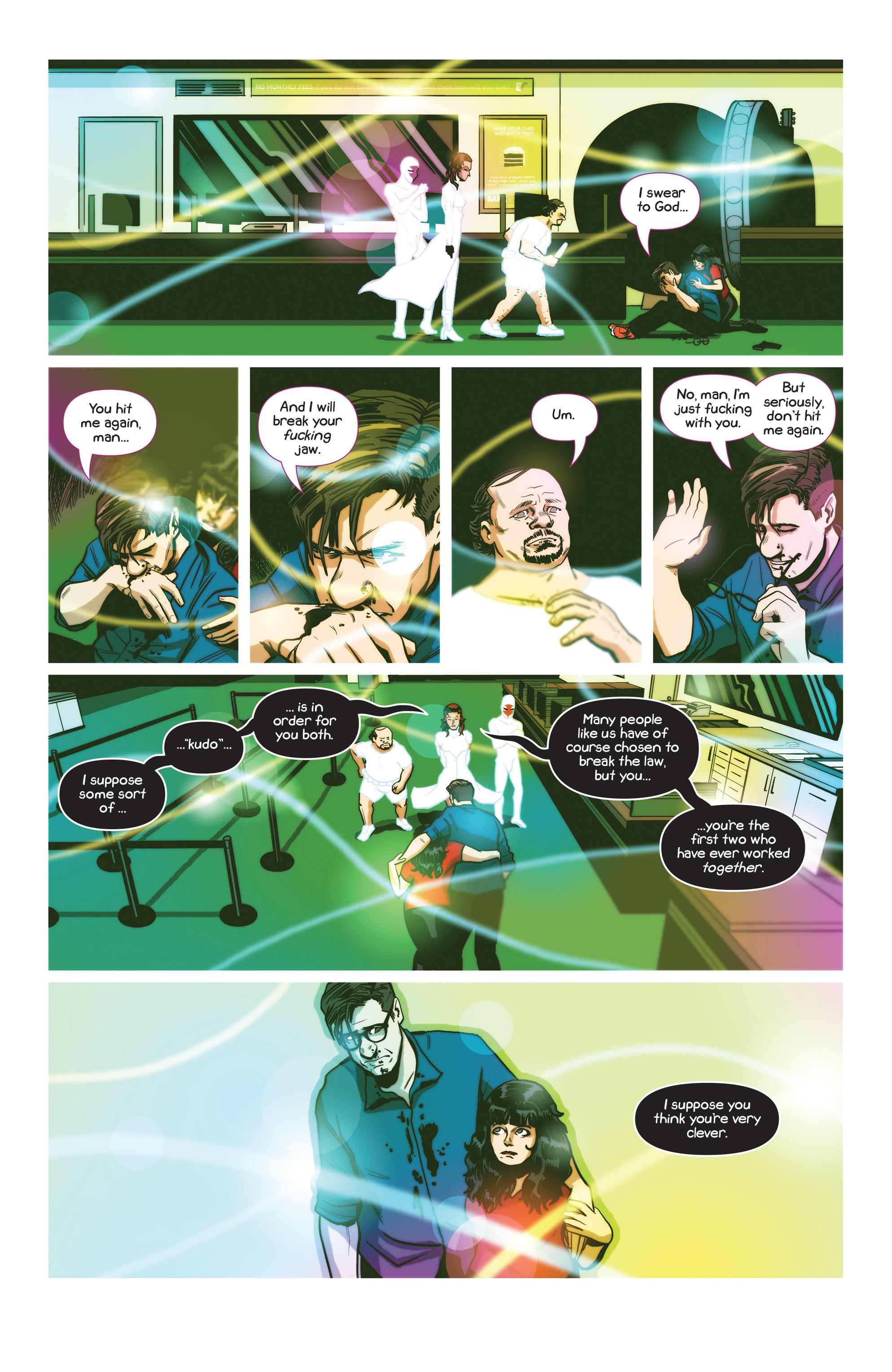 Read online Sex Criminals comic -  Issue # _TPB 1 - 81