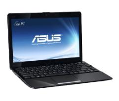 DOWNLOAD ASUS Eee PC 1215B Drivers For Windows 8 64bit