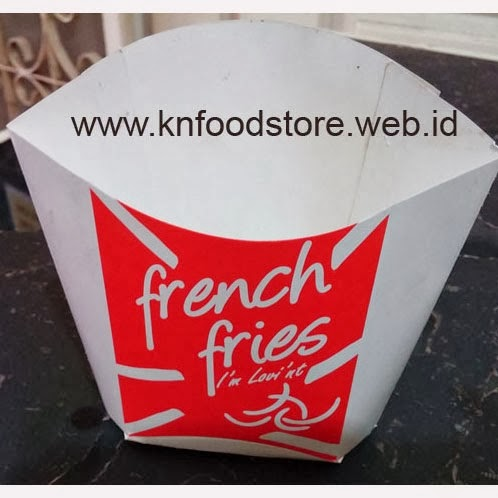 Dus-french-fries