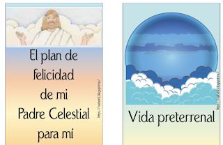 PDF AQUí