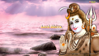 Lord Shiva Images and HD Photos [#7]
