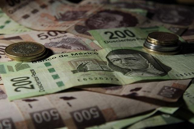 En 2019, mayor gasto federalizado para las entidades federativas y municipios, señala un análisis del IBD
