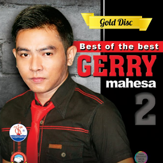 Lagu Gerry Mahesa Mp3 New Pallapa