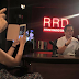 President Duterte's new Television-Radio program to be launched soon