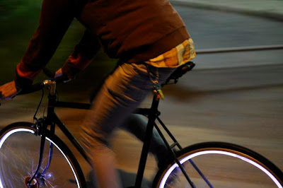 Awesome and Coolest Bike Lights (15) 3