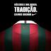 Nike pode ser a nova fornecedora do Fluminense