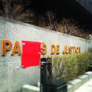 http://2.bp.blogspot.com/-ud08aZDFg9I/T3eomru8ijI/AAAAAAAABDM/OUAz4RD4Klk/s1600/Carr%C3%A9+Rouge+Pas+de+Justice.jpg