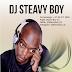 DJ Steavy Boy - BalanceLess (Original Mix) [House] [DOWNLOAD]