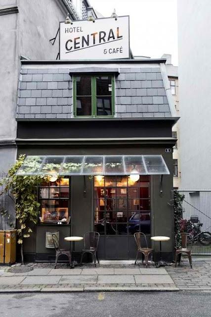 hotel copenhagen vestebro design cafe