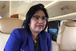 Prabowo Bicara Negara Sakit, NasDem: Siapa yang Periksa?