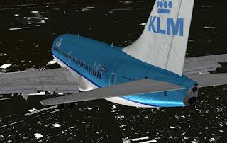 new flight simulator 2019
