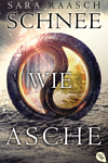 https://miss-page-turner.blogspot.de/2017/12/rezension-schnee-wie-asche-sara-raasch.html
