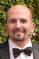 Maurizio Malagnini