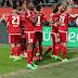De saída para o Atlético-MG, brasileiro quer se despedir do Ingolstadt com clube na elite alemã