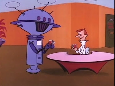 The Jetsons Image 7