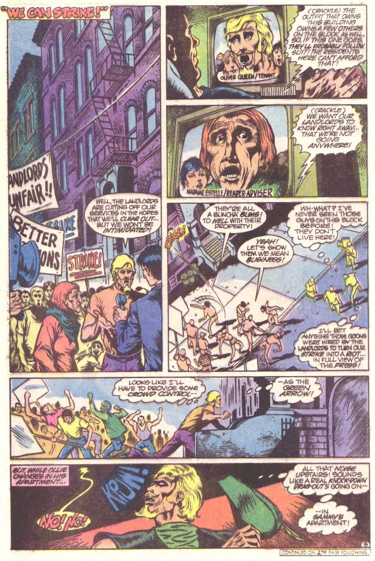 Detective Comics (1937) 537 Page 27