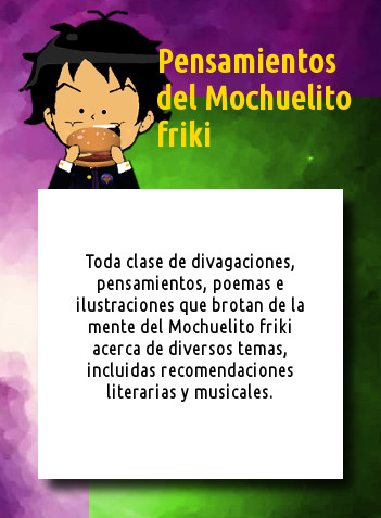 http://pensamientos.mochuelitofriki.com