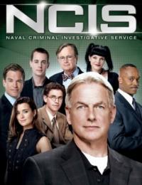 NCIS 8 | Bmovies