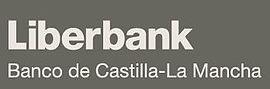 cláusula suelo Liberbank