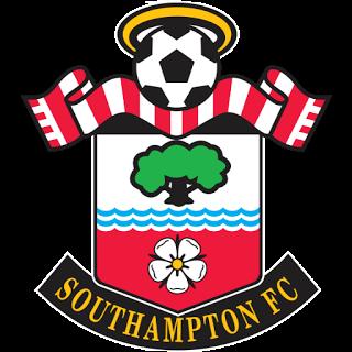 55301ff3dd3 EPL 2016-17 : Dream League Soccer 2016 Logos - Kuchalana