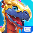 Free Dragon Mania Legends 1.6.0m Apk Download  - Android Games and Apps