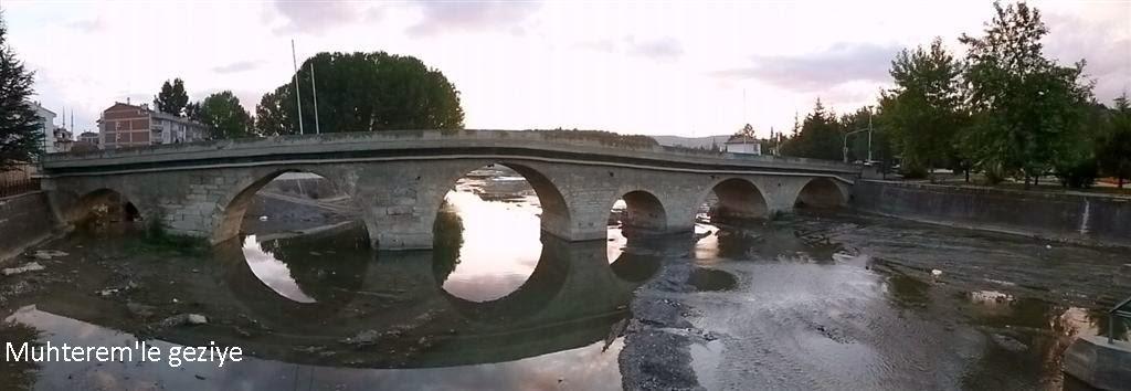 Taşköprü