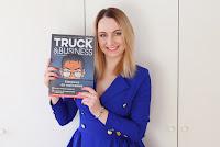 https://www.doganiammotyle.pl/2019/02/wywiad-w-truck-kobieta-w-ciezarowce.html#more