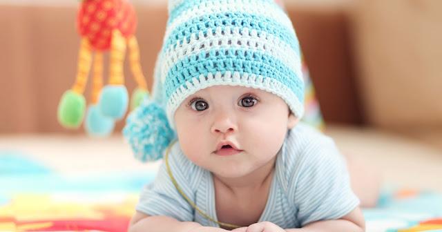 عضو وحيد في جسم الإنسان لا يكبر حجمه منذ الولادة إلى الشيخوخة...هل علم ما هو