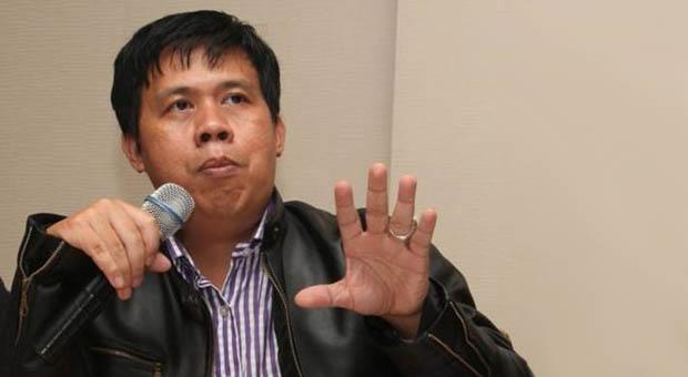 LRT Palembang Mogok telan Anggaran sebesar Rp.12.5 Triliun