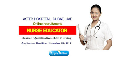 http://www.world4nurses.com/2016/10/nurse-educator-aster-clinic-duubai.html
