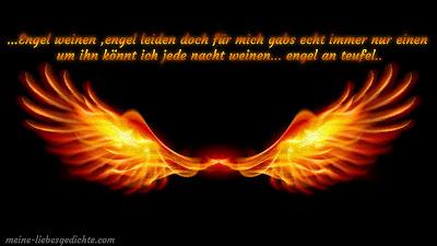 liebes bilder für whatsapp, liebesbilder, whatsapp, kostenlos, bilder, engel