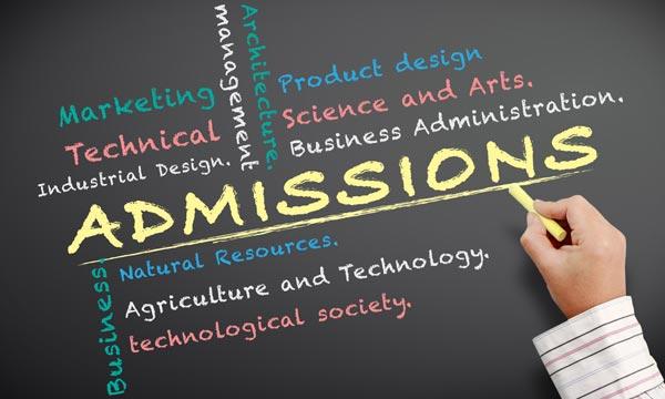 Admissions Open in Pir Mehr Ali Shah Arid Agriculture University Rawalpindi 2017