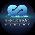 reel_&_real_cinema_image