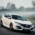 Honda Civic Type R catches speed record at German track front wheel drive cars