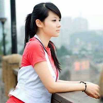 Image result for mahasiswi cantik cina