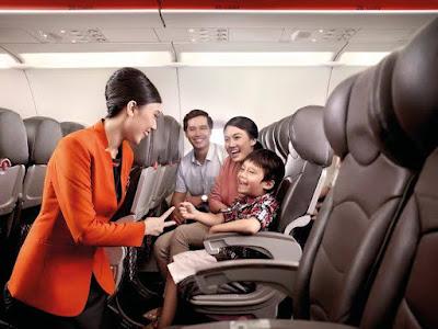 Mua máy bay mới, Jetstar bán vé chỉ từ 320 đồng