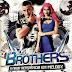 Banda Os Brothers - Não Aguento - Nova Versão