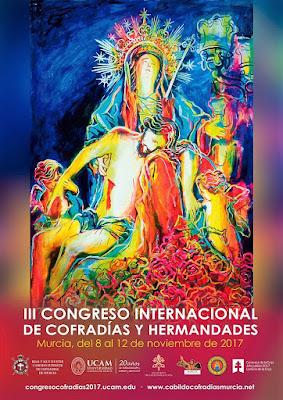 http://sentircofrademurcia.blogspot.com.es/p/magna-murcia.html