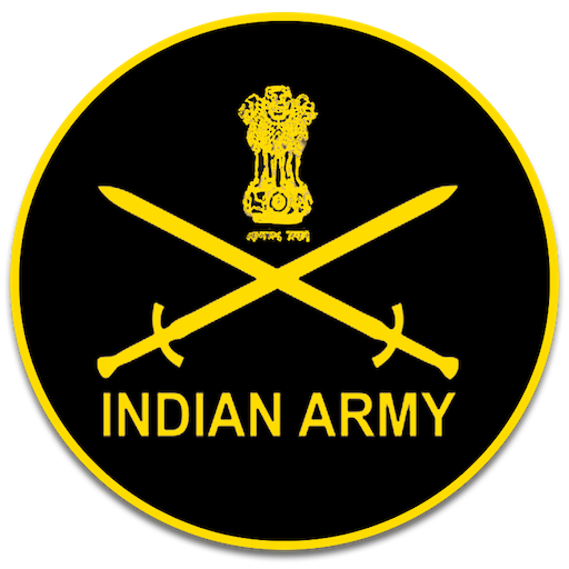 Join Indian Army Career, Recruitments & Eligibility Criteria